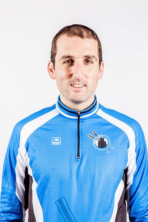 Mikel Zapirain