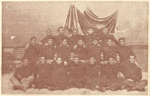 SoterotxorenKuadrilla1915