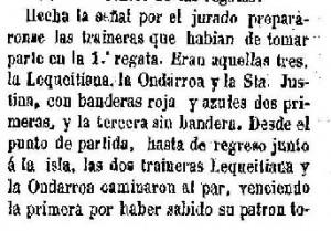 DiarioUrumea18790909