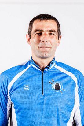 Dimitru Daniel Cobjuc