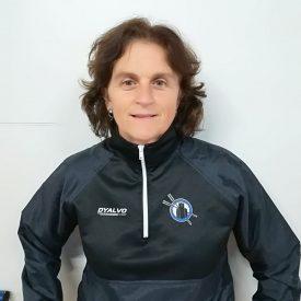 Ana Hostein