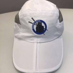gorra plegable