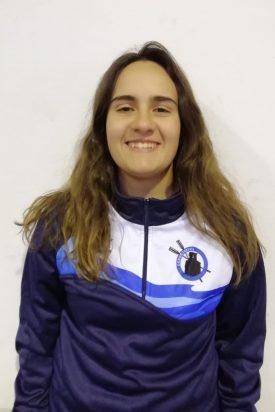 Maria Unzueta