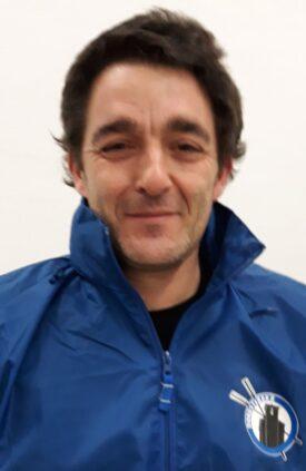 Asier Lopez