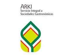 Arki-Soluciones-Integrales