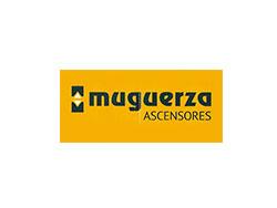 Ascensores Muguerza