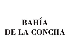 Bahía de La Concha