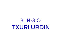 BINGO TXURI URDIN
