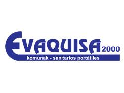 EVAQUISA 2000