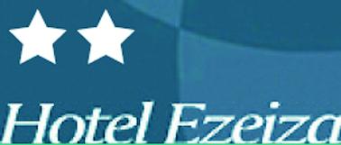 Hotel ECEIZA