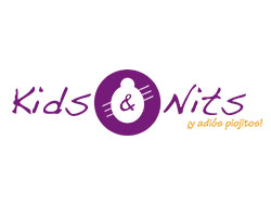 Kids and Nits