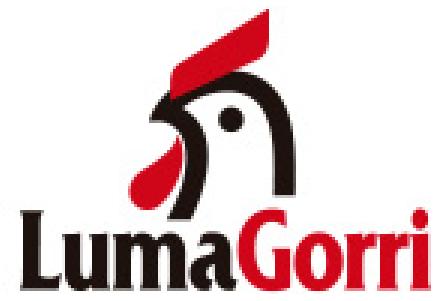 Luma-Gorri