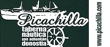 Picachilla