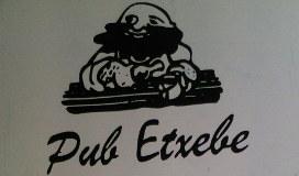 Pub Etxebe