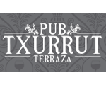 Pub Txurrut