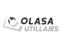 Utillajes Olasa