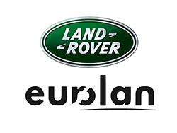 EUROLAN LAND ROVER